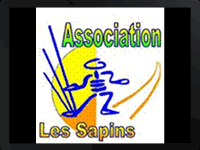 Association Les Sapins