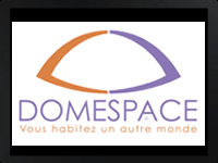 Domespace