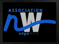 Association Négawatts